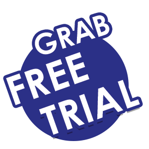 Symphony free trial